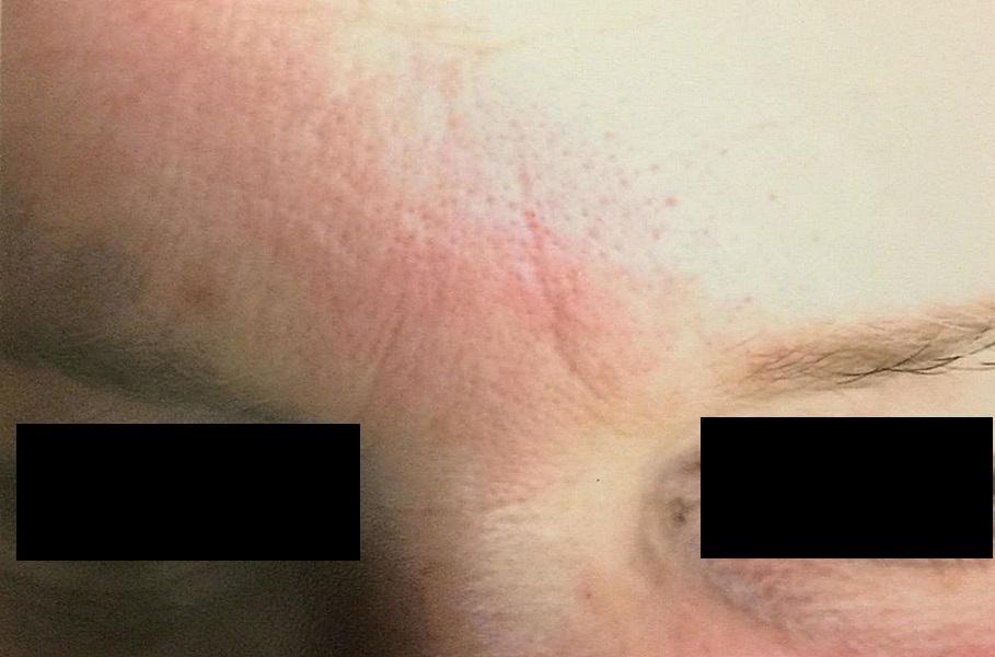 1-sibeliukset-ennen-jälkeen-2a